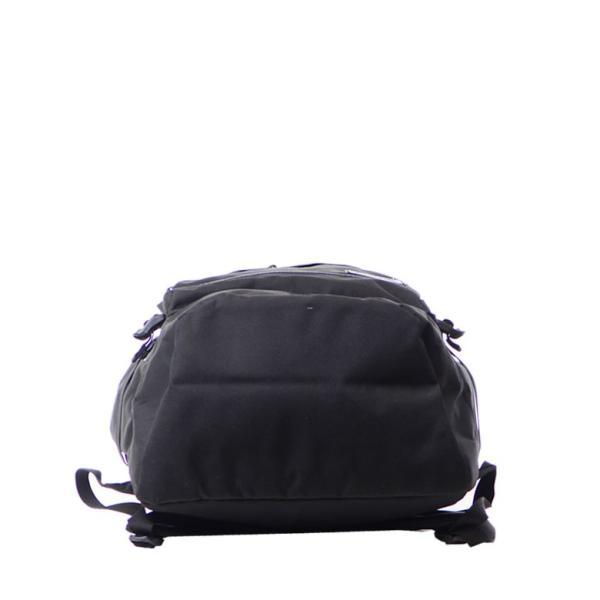 コンバース リュック レディース メンズ 黒 ブランド シンプル キッズ 大容量 通学 女子 男子 中学 高校 スクールバッグ|sakaeshop|20