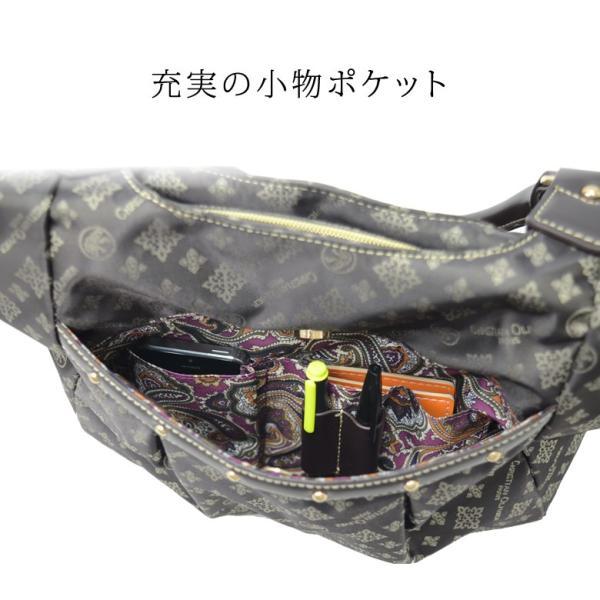 トートバッグ レディース 肩かけ 縦型 軽い 軽量 撥水 かわいい 通勤 通学 B5 人気 ブランド CHRISTIAN OLIVIER クリスチャンオリビエ|sakaeshop|09
