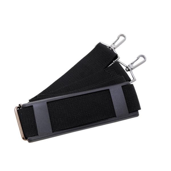 ビジネスバッグ 軽量 メンズ 肩 かけ リクルートバッグ 就活 営業 面接 SAXON キャッシュレス ポイント還元|sakaeshop|18