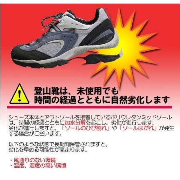 (4F)マムート 3020-05570・T Aenergy High GTX Men/Tエナジーハイ ゴアテックス メンズ|sakaiya|03