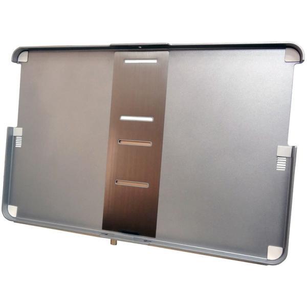 GECHIC 〔モニターアームパーツ〕 On-Lap 1303用 VESA Kit VESA 100 Kit for 1303の画像