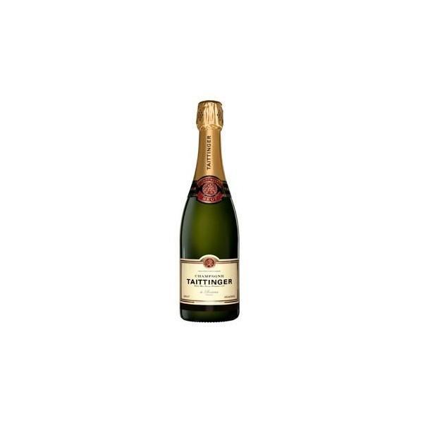 テタンジェ ブリュット・レゼルヴ 750ml (ワイン)|sakaz|02