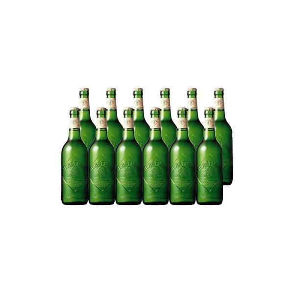 キリン ハートランド 小瓶 330ml ビール12本セット