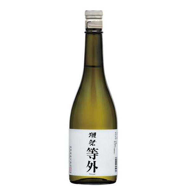 日本酒獺祭だっさい等外30とうがい720ml冷蔵便推奨おひとり様12本
