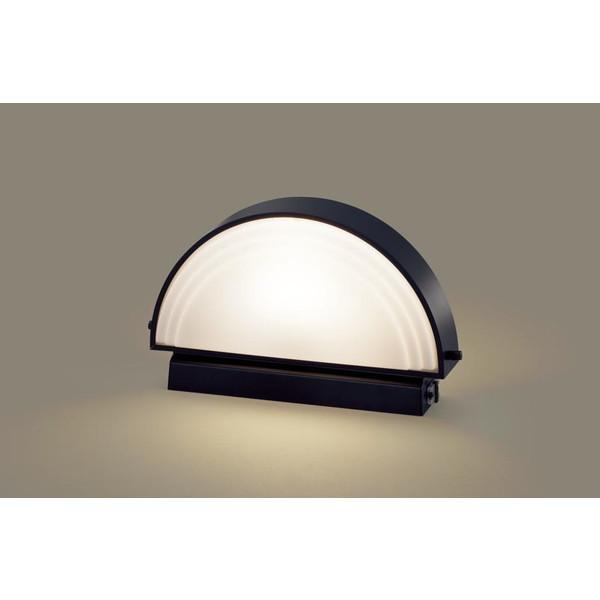 PANASONICLGWJ56000ZLED門柱灯(電球色)防雨型