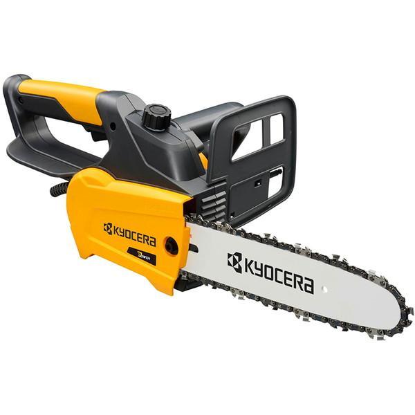 リョービ(RYOBI)CS-2502616700Aチェンソー(有効切断長250mm)