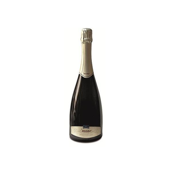 モレ・ブリュットオルトレポ・パヴェーゼメトド・クラシッコ<750ml><白ワイン><スパークリング