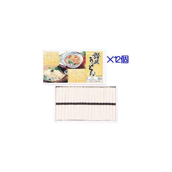 大手 讃岐うどんギフト 50g×20束 PU-20 ×12個