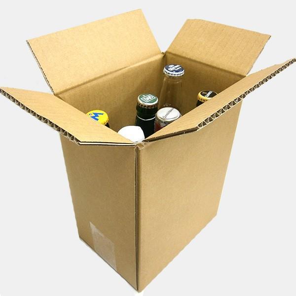海外ビール飲み比べ6本セットC ヨーロッパ6ヵ国飲み比べセット 輸入ビール 送料無料 sakenochawanya 05