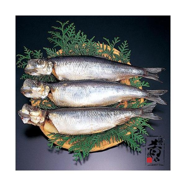 子持ち にしん  (特大サイズ×3尾セット)/ 焼き魚 おかず セット 酒の肴 数の子|sakenosakana|02