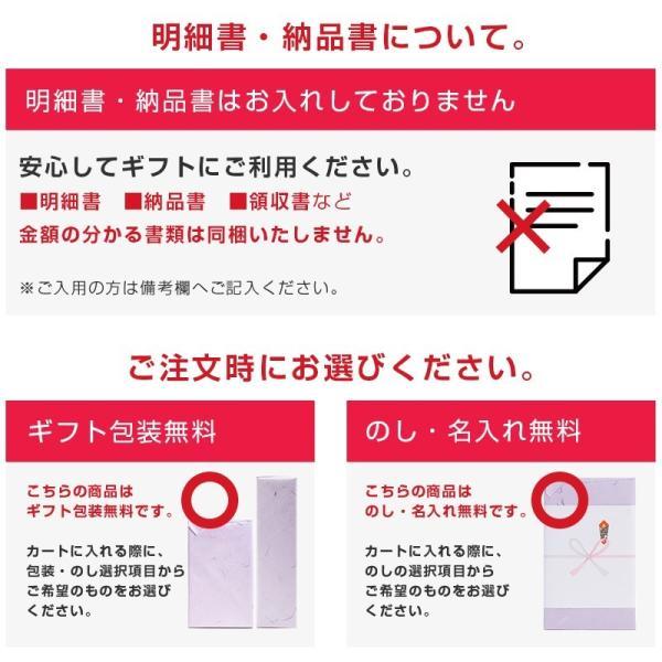 日本酒 飲み比べ ギフト からはし 純米吟醸 2種 720ml×2本  福島 ふくしまプライド。体感キャンペーン(お酒/飲料)|sakenosakuraya|04