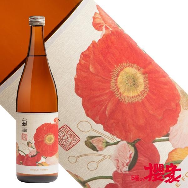 料理酒 こんにちは料理酒 720ml 日本酒 大木代吉 大木代吉本店 福島 ふくしまプライド。体感キャンペーン(お酒/飲料) sakenosakuraya