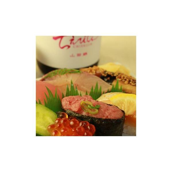 ちえびじん 純米吟醸 山田錦 1800ml (日本酒/中野酒造/大分県)|sakeweb|03