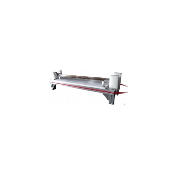 ダイレクト型大気圧プラズマ装置 D300-TB|sakigake-store