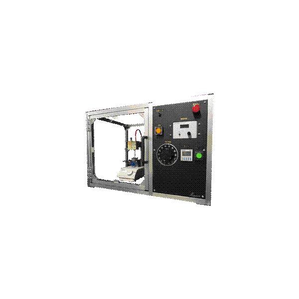 大気圧液中プラズマ装置 DKN-128|sakigake-store