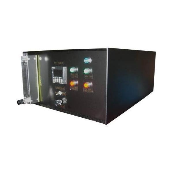 ハンディ型大気圧プラズマ装置200 S5000-BM|sakigake-store