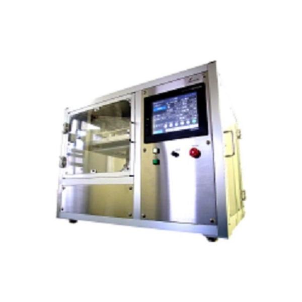 エレクトロスプレー SLEF-100|sakigake-store