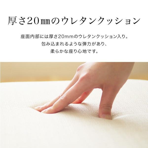 ダイニングテーブル ファミリー 4点 セット ダイニング ベンチ ナチュラル 4点セット おしゃれ 無垢 木製 天然木 Web限定 ST HS セール|sakoda|11