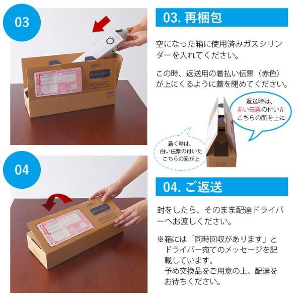 ソーダストリーム スピリット スターターキット レッド sodastream Spirit SSM1067 正規取扱店 web限定 KZ TS|sakoda|21