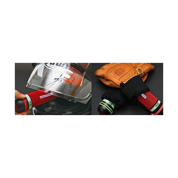 除菌器 ペディック ブルー 靴除菌器 PEDIC SPORT 1本 K1501-B 充電式UV 除菌器 くつ除菌 消臭効果 web限定 KZ TS|sakoda|03
