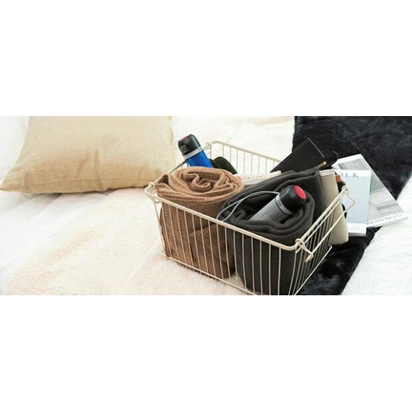 除菌器 ペディック ブルー 靴除菌器 PEDIC SPORT 1本 K1501-B 充電式UV 除菌器 くつ除菌 消臭効果 web限定 KZ TS|sakoda|05