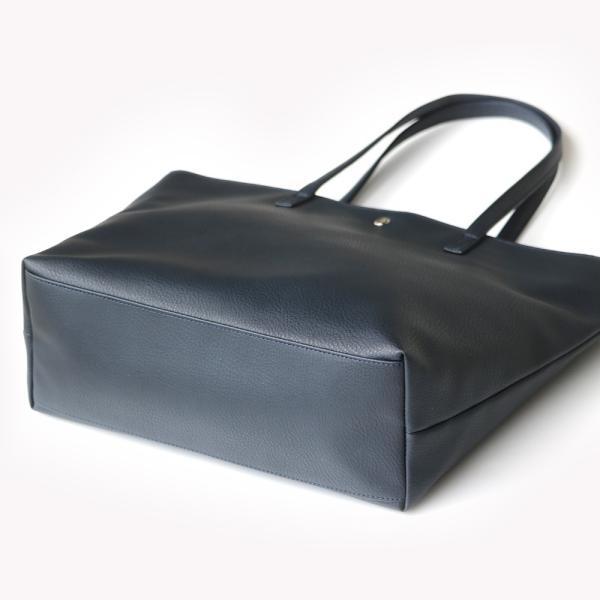 トートバッグ レディース 軽量 A4  マザーズバッグ|saku-saku-shop|17