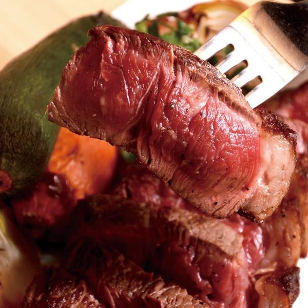 あすつく 熟成肉 サーロインステーキ1ポンド 失敗しない上手に焼けるぶ厚いステーキ |saku2|04
