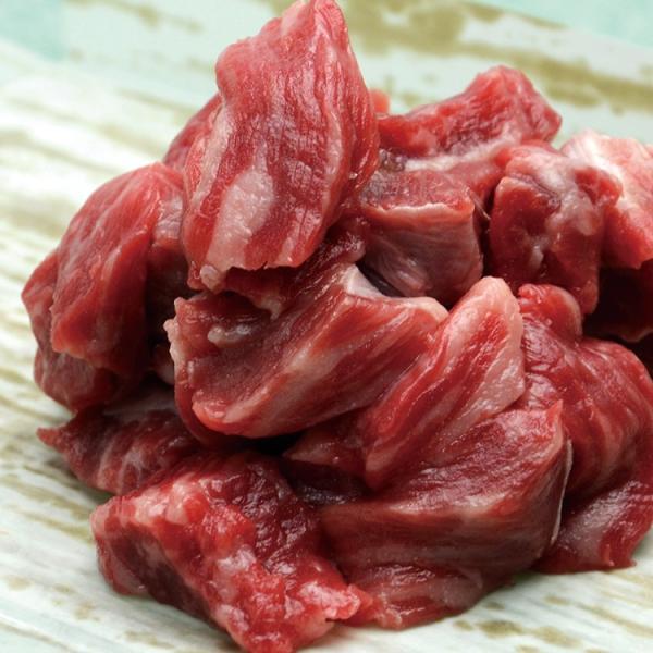 サーロイン 切り落とし200g 国産熟成牛 BBQにも最適!本当に美味しい熟成肉を食べた事がありますか?幾多の試行錯誤を繰り返し完成した真の熟成肉!|saku2|03