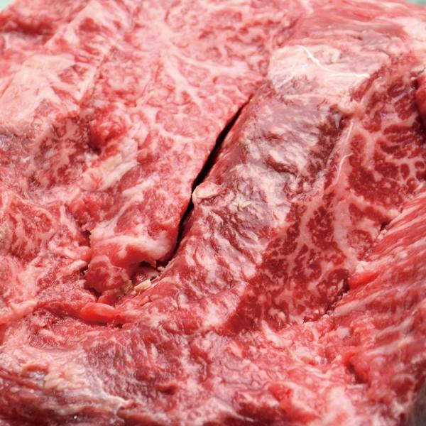 サーロイン 切り落とし200g 国産熟成牛 BBQにも最適!本当に美味しい熟成肉を食べた事がありますか?幾多の試行錯誤を繰り返し完成した真の熟成肉!|saku2|05