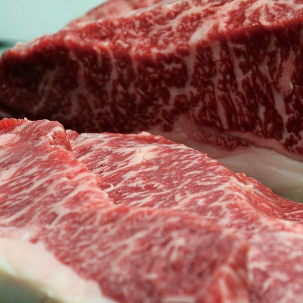 サーロイン 切り落とし200g 国産熟成牛 BBQにも最適!本当に美味しい熟成肉を食べた事がありますか?幾多の試行錯誤を繰り返し完成した真の熟成肉!|saku2|06