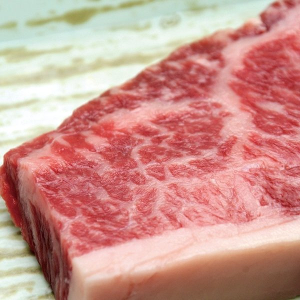 ステーキ サーロイン ブロック1kg 国産牛 業務用 熟成肉|saku2|02