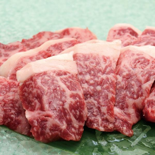 サーロイン 焼肉用 国産黒毛牛 熟成肉 200g BBQにも最適!本当に美味しい熟成肉を食べた事がありますか?幾多の試行錯誤を繰り返し完成した真の熟成肉!|saku2|02
