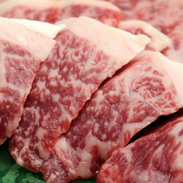 サーロイン 焼肉用 国産黒毛牛 熟成肉 200g BBQにも最適!本当に美味しい熟成肉を食べた事がありますか?幾多の試行錯誤を繰り返し完成した真の熟成肉!|saku2|03