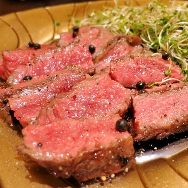 牛肉 ステーキ かいのみ 焼肉 外国産 フラップミート |saku2|02