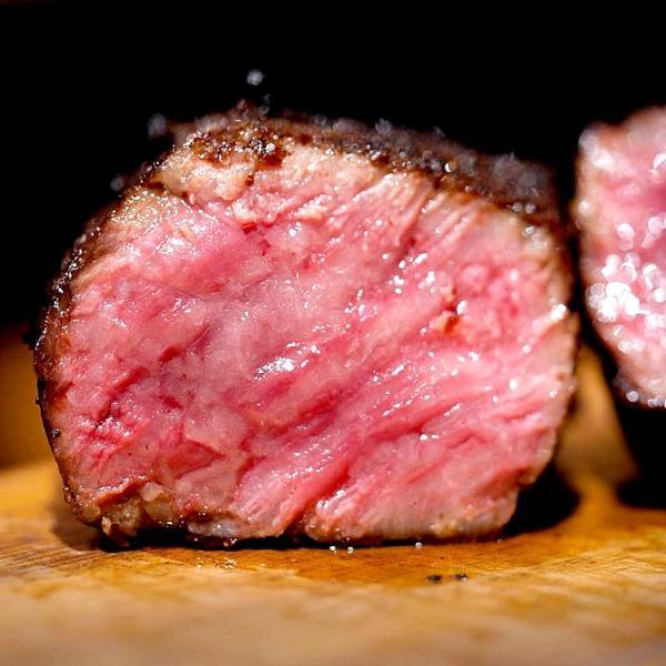 牛肉 ステーキ かいのみ 焼肉 外国産 フラップミート |saku2|03