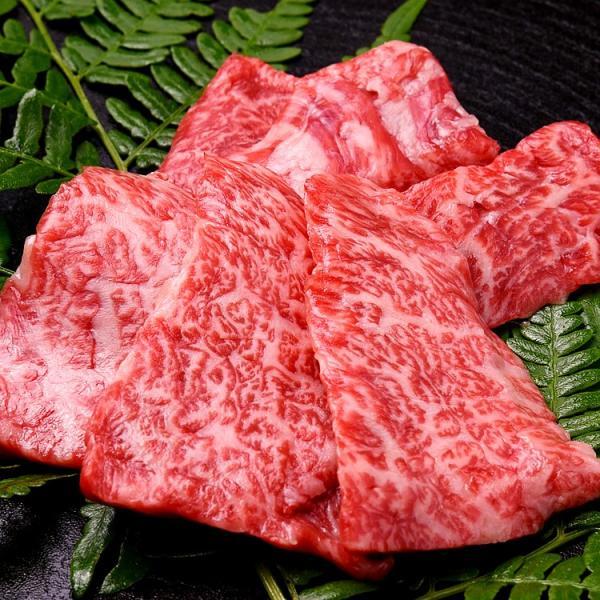 牛肉 ステーキ かいのみ 焼肉 外国産 フラップミート |saku2|04