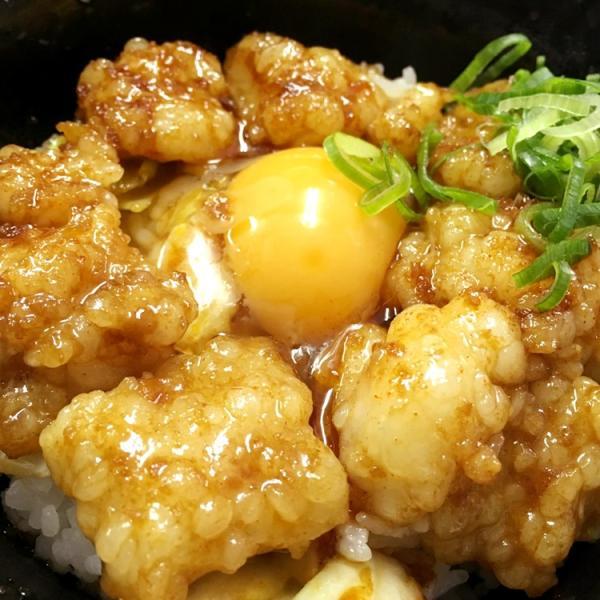 もつ 国産牛 もつ鍋 焼肉 おつまみ タレ漬け 小腸 特製のタレ漬けもつ 500g|saku2|04