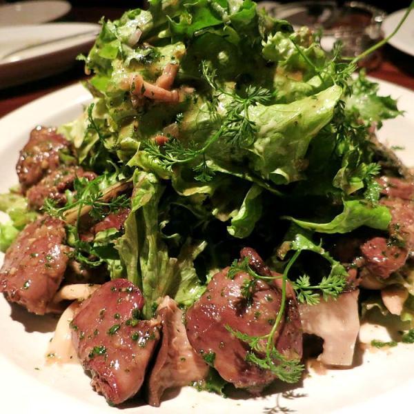 鶏肉 鶏ハツ 焼きとり おつまみ 国産鶏 味付 |saku2|03