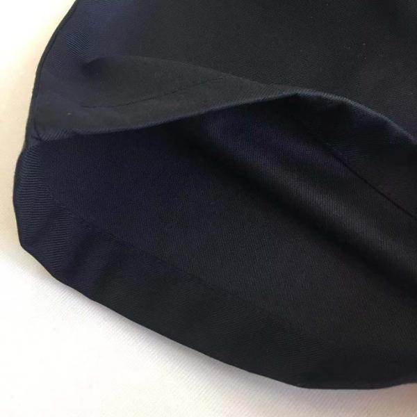 大きいサイズ フォーマル パンツ スーツパンツ スラックス ボトムス ブラック 通勤 通学 ビジネス オフィス 入学式 卒業式 発表会 同窓会 面接 体型カバー 黒 XL sakura3939 10
