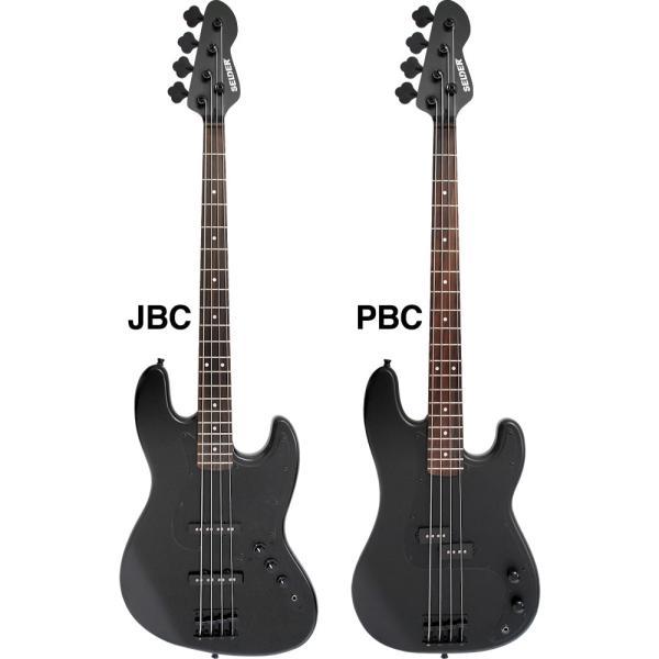 【PBC-04は欠品中】【今だけ教則DVD付き!】ベース SELDER JBC-04/PBC-04 ベースリミテッドセットプラス (発送区分:大型)|sakuragakki|02