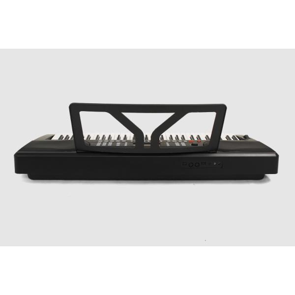 キーボード ONETONE OTK-61S (イス・スタンド・ヘッドフォン付き) 【楽器 子供 子供用 ワントーン OTK61 OTK61S】【大型】|sakuragakki|07