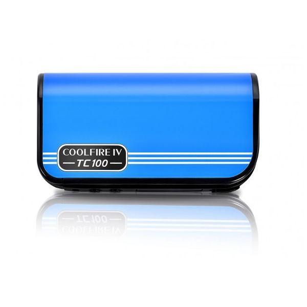Innokin CoolFire4 TC100W MOD KIT [イノキン 100W対応 温度管理MOD]|sakuravapor|05