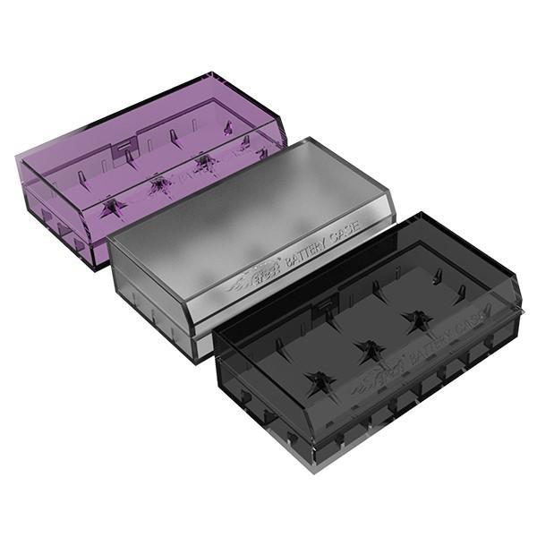 LG INR 18650 HE4 リチウムイオンバッテリー|sakuravapor|03