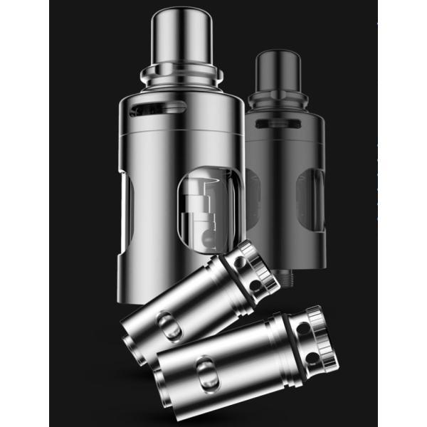 Vaporesso Target Mini Starter Kit 超小型スターターキット MTL対応アトマイザー付属|sakuravapor|03
