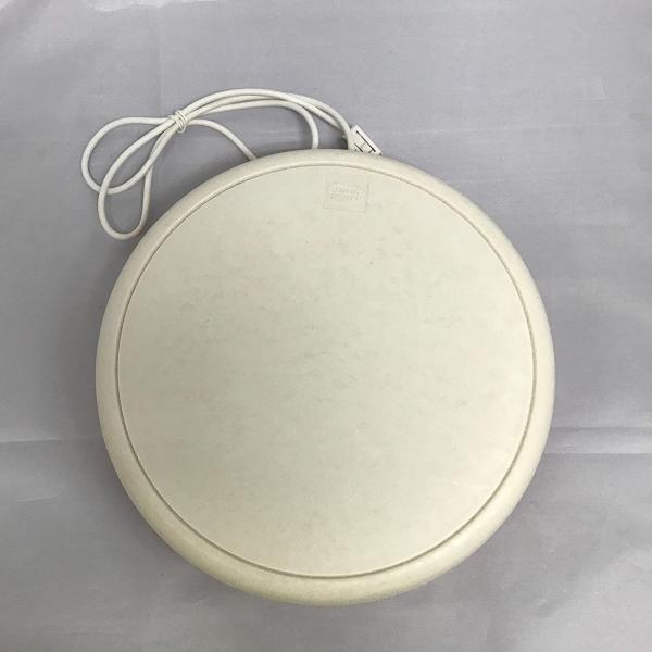 箱付き! Wii  太鼓の達人 コントローラー  タタコン 太鼓とバチ のみ ソフトはございません タタコン sakusaku3939 02