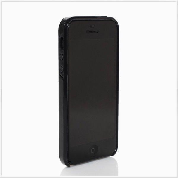 ケイトスペード iPhone5 ケース iPHone5/5S アイフォン専用 kate spade シリコンケース アイフォン5 ブランド スマホケース ハードケース スマホカバー 8aru0011|salada-bowl|02