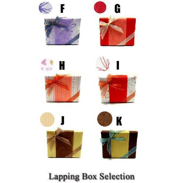 ラッピングボックス 11種類から選べるボックス/プレゼント/ギフト|sales|05