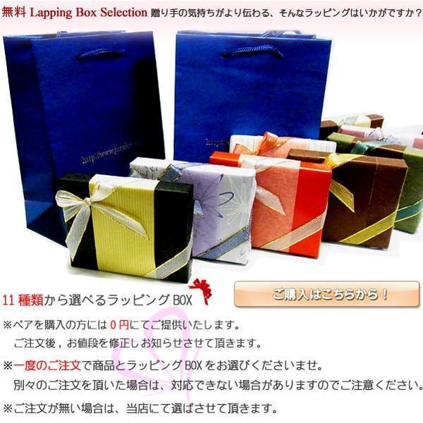 【シルバーアクセサリー】ペアフェザーシルバーペンダント ju8|sales|04
