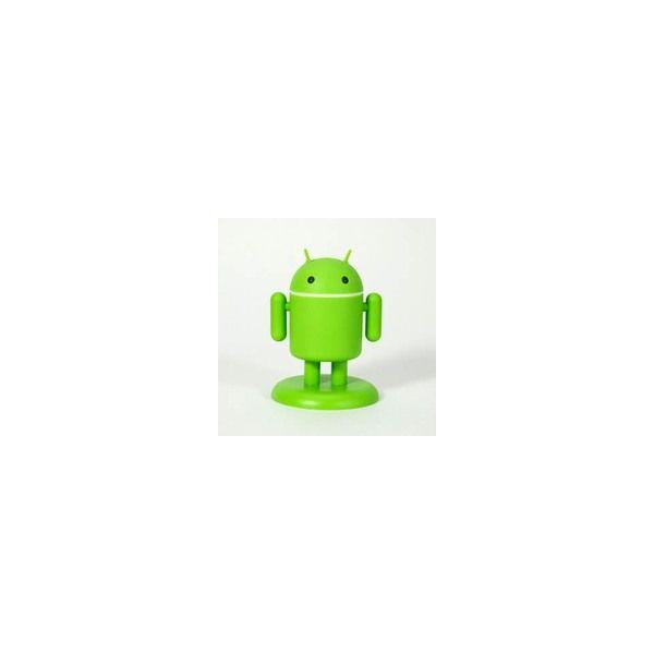 スマホ充電器 Gen andru USB phone charger green ジェンアンドリューユーエスビーフォンチャージャー、|salomjapan