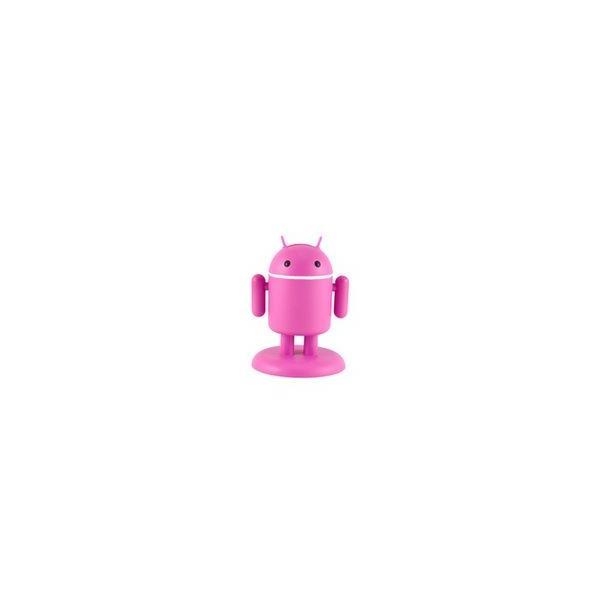 スマホ充電器 Gen andra USB phone charger pink ジェン アンドラUSBスマホ充電器 ピンク |salomjapan